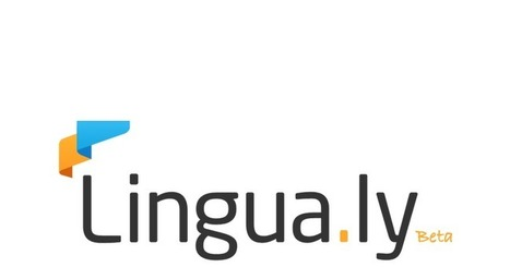 Lingua.ly Transforms The Web Into A Language-Learning Opportunity | English Language Teaching and Learning | Scoop.it