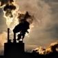 La liste des 90 plus gros pollueurs de la planète | L'enjeu environnemental | Scoop.it