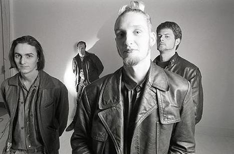 ROCK MUSIC MENU: Mad Season gets deluxe treatment - Delaware County Daily Times | Musica e musicos | Scoop.it