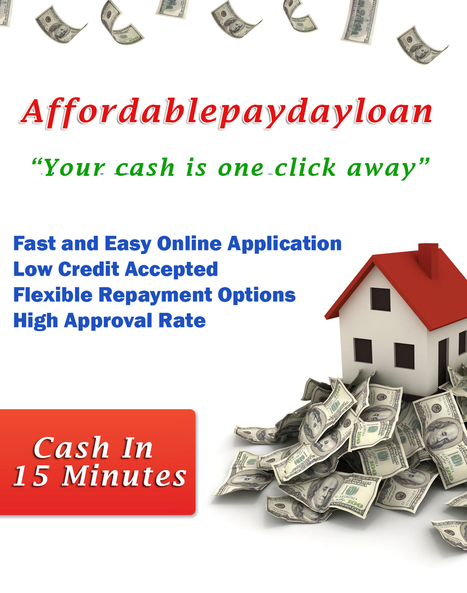 3-6-12 month payday loans direct UK Lenders | Bad credit payday loans UK | Long term payday Loan | Scoop.it