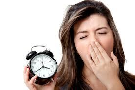 Sleep Disorders: Causes, Symptoms and Treatment | Health-Beauty-Diet | Scoop.it