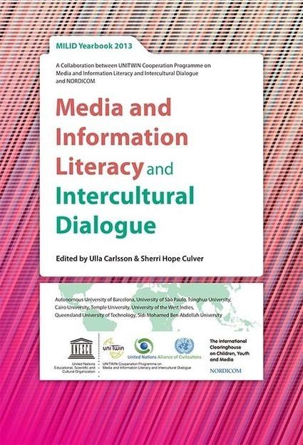 Qatar Educators Integrate Media Literacy into Curricula | Educommunication | Scoop.it