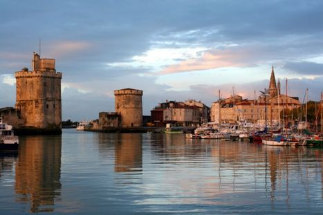 Guide immobilier La rochelle | Guides immobiliers Orpi | Scoop.it