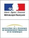 Études et statistiques - Accueil | Direction générale de la compétitivité, de l'industrie et des services | Tourisme | Scoop.it