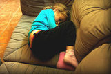Attention Problems May Be Sleep-Related | homeopathy for adhd | Scoop.it