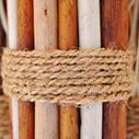 A Stick in a Bundle Is Unbreakable | Art of Hosting | Scoop.it