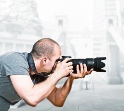 What is freelensing? | Photographic | Scoop.it