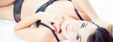 fotos boudoir - alfonso bernal   mis sitios favoritos   Scoop.it