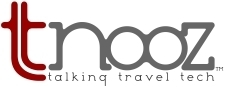 Transport and ticketing clear winners as mobile payment methods converge to NFC? | Social Media- & Content Marketing, PR 2.0 for MICE, Tourism & Destination Marketing | Scoop.it