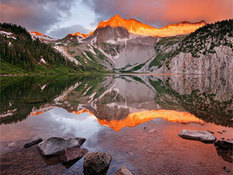 Jack Brauer Mountain photography | Travel Photography | Scoop.it