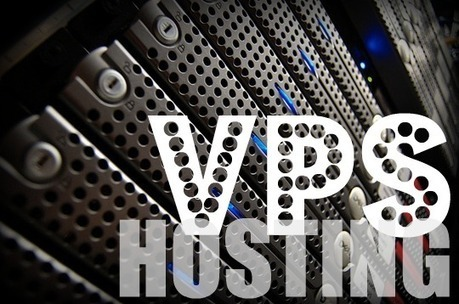 Top 10 Best VPS Hosting Providers in UK - News   Technology Tips, Working Online Tips, Web traffic Tips   Scoop.it
