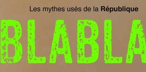 """""""L'école de la République"""" ? Mon oeil ! - pour mettre fin à un mythe républicain !   questions d'éducation   Scoop.it"""