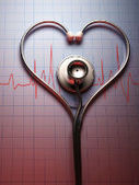 Making Good on Quality Healthcare Promises - 1to1 Media   MettaSolutions Health Care   Scoop.it