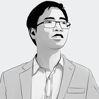 Quoc Le | Innovators Under 35 | MIT Technology Review | Science, Technology, and Current Futurism | Scoop.it