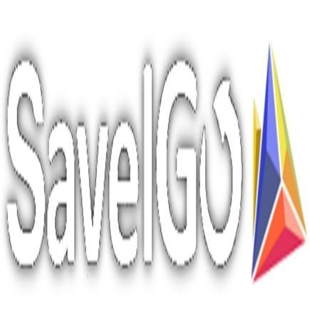 Social Commerce | Social Commerce | Scoop.it