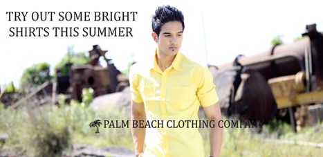 Polo T Shirts Online India   Men T shirts   Scoop.it