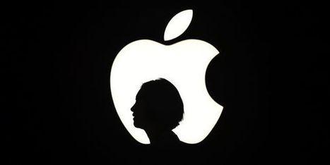 Google, Facebook, Firefox… soutiennent Apple dans la «guerre du chiffrement» | Le Monde | CLEMI. Infodoc.Presse  : veille sur l'actualité des médias. Centre de documentation du CLEMI | Scoop.it