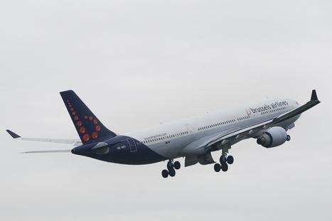 Voyager en avion n'a jamais été aussi sûr qu'en 2013: 17 accidents et 224 victimes   IP VOUS RECOMMANDE...   Scoop.it