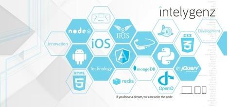Nubes privadas, seguras y con software libre, tendencias en ... - hayCANAL.com | Software Libre para un Mundo Libre | Scoop.it