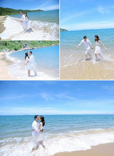 Ảnh viện áo cưới uy tín nhất tại Hà Nội | Sức khỏe và cuộc sống | Scoop.it