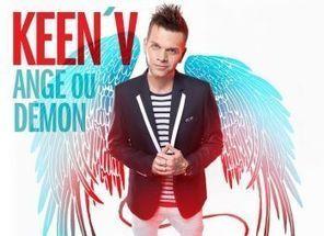 Concert: Keen'V en concert au Zénith de Paris le 17 mai 2014 !! (Video+Dates) | cotentin webradio webradio: Hits,clips and News Music | Scoop.it