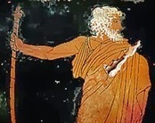H AΝΑΜΕΝΟΜέΝΗ: Η ετυμολογία μερικών ηρωικών ονομάτων: Νέστωρ, Πηλεύς, Νηλεύς, Ναυσικά | HISTORY RESEARCHER | Scoop.it