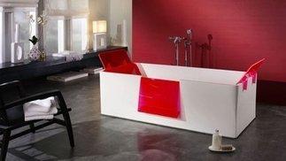 L'électricité dans la salle de bain : règles élémentaires de sécurité | ORPI 101 Jaurès Brest | Scoop.it