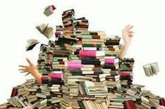 When To Stop Reading | AcWriMo | Scoop.it