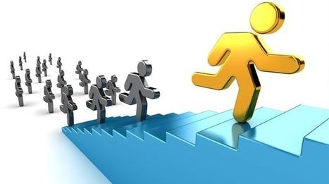 Habilidades blandas: ¿Se puede enseñar a ser líder? | Semana Económica | Joanna Prieto - Comunicación Estratégica | Scoop.it