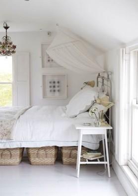 Sérénité et simplicité par Atlanta Bartlett   DecoCrush blog déco, idées déco   décoration & déco   Scoop.it