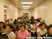 Disaster by Design: Cartels and Congress Both Benefit from the Border Crisis   Current Issues   Scoop.it