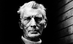 Beckett's Friendship by André Bernold review – a bizarrely charming memoir | The Irish Literary Times | Scoop.it