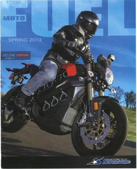 Moto Fuel   Brammo Facebook   Brammo Electric Motorcycles   Scoop.it