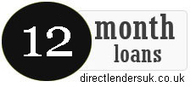 12 Month Loans UK - 12 Month Payday Loans for Bad Credit - 12 Month Loans No Credit Check Direct Lenders   Sunday Payday Loans   Scoop.it