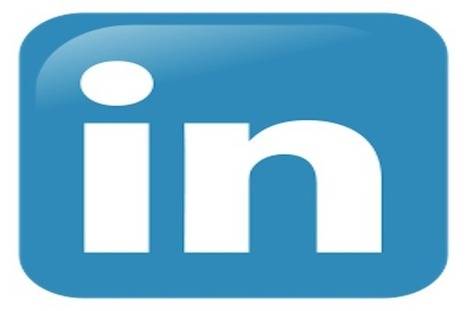 A few tips to make your Linkedin seem more than just another profile - Al-Bawaba | SNA - Social Network Analysis ... and more. | Scoop.it