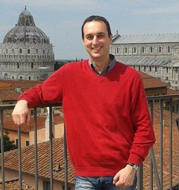 """Giovedì 29 maggio primo webinar del ciclo """"Incontri"""", con Marco Cevoli - La giornata del traduttore   NOTIZIE DAL MONDO DELLA TRADUZIONE   Scoop.it"""