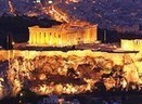 Acropolis, Athens, Greece - (©)AIRPANO.COM - Project by Oleg Gaponyuk | ΕΙΚΟΝΙΚΕΣ ΠΕΡΙΗΓΗΣΕΙΣ | Scoop.it