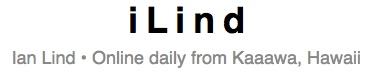 HI: Legislative Alert - Bill to cut public/government access television gets stealth hearing | iLind | Community Media | Scoop.it