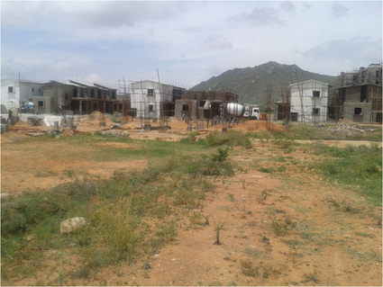 villas for sale in Coimbatore | Flats for sale in Coimbatore and Chennai | Scoop.it