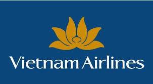 dulichgiare: Đã bán vé máy bay tết VIETNAM AIRLINES tại Duy Đức | Ve may bay, Đặt mua vé máy bay tại đại lý vé máy bay Duy Đức cam kết giá rẻ nhất | Scoop.it