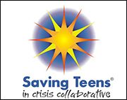 Please Help Struggling Families During this Holiday Season | Saving Teens | Woodbury Reports Inc.(TM) Week-In-Review | Scoop.it