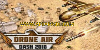 Download Drone Air Dash 2016 Apk Mod v1.1 Full Version 2016 - ApkAppsdl.com | Free Download Android Apk and Games | Scoop.it