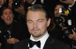 Leonardo DiCaprio put off by earlier Great Gatsby film - Movie Balla | Daily News About Movies | Scoop.it