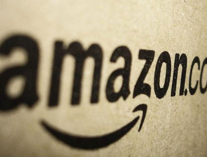 What Makes Amazon Customer Service So Satisfying? | Satisfaction Client - Expérience Client - Fidélisation | Scoop.it