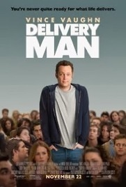 Watch Delivery Man Movie Online In HQ, HD   Download Delivery Man. - Watch Your Favorite Movies, TV Shows Online On Your Desktop In HQ, HD.   Watch Movies, Tv Shows Online Free Without Downloading   Scoop.it