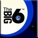 Aprendizaje por Proyectos: El modelo Big6 | Tecnología, enseñanza y aprendizaje de lenguas | Scoop.it