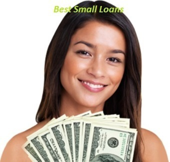 Best Small Loans be extremely useful in times of dilemma | boukothakoy | Scoop.it