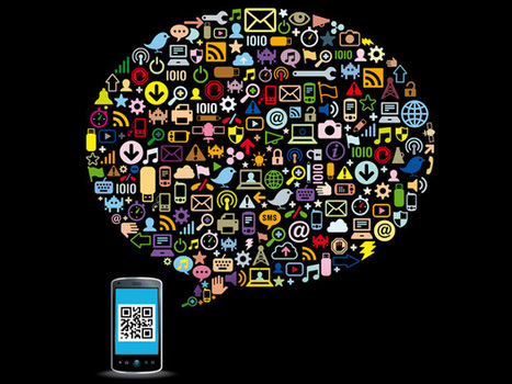 Exploring the Impact of the Internet of Things - IEEE - The Institute | Global Brain | Scoop.it