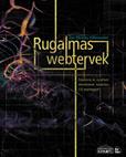 Zoe Mickley Gillenwater: Rugalmas webtervek - Kiskapu könyvesbolt | Webdesign | Scoop.it