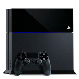 PlayStation 4 Review | Culture News | Rolling Stone | Tugatech | Scoop.it